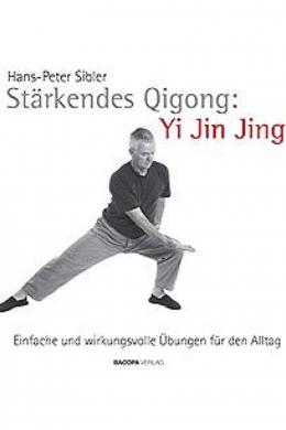 Qi Gong/Shaolin