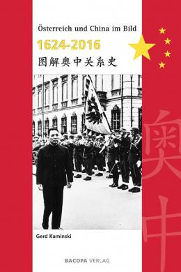 Sachbücher China