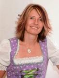 Anita Buchriegler