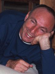 Achim Eckert