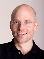David Koppensteiner