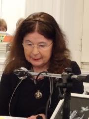 Doris Distelmaier-Haas