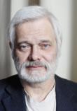 Helmuth A. Niederle