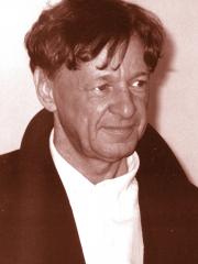 Laszlo Sari