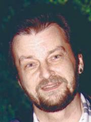 Rupert Lenhart