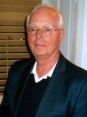 Ulrich Bergmann