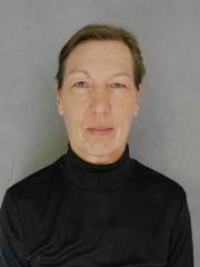 Ulrike Hermanns