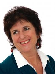 Elisabeth Pieber