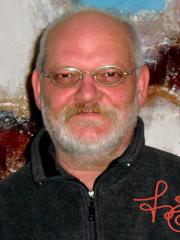 Gottfried Renz