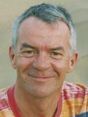 Hans Peter Sibler