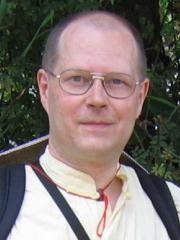 Rudolf Korbelius