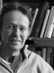 Josef Weber-Bluhm