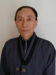 Kim Joong-Joung