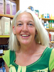 Birgit Heyn
