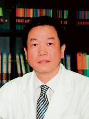 Chen Zhi-Qiang