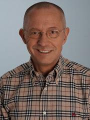Wilfried Karl Herr