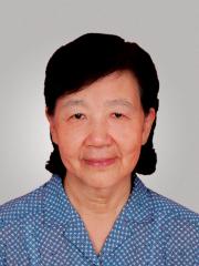 Li-yun Li