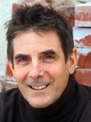 Richard Fruhmann