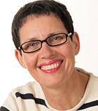 Eve Rüegg-Gautschi