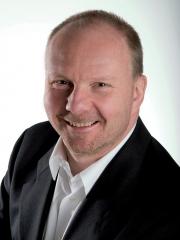 Siegfried Wintgen