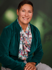 Natalija Tschelej-Kreibich