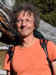 Christian Raimann