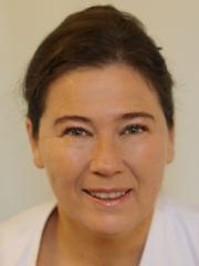 Claudia Lorenz