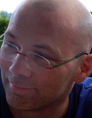 Dieter Lehner