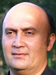Claude Diolosa