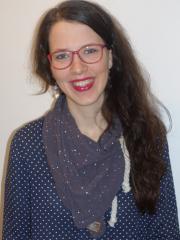 Elisa Baumann