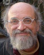 Erich Stöger