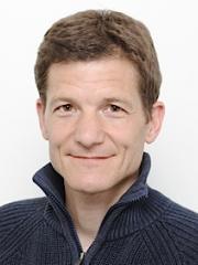 Florian Ploberger