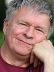 Friedemann Garvelmann