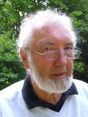 Günter Harnisch