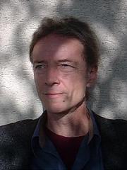 Peter Hochmeier