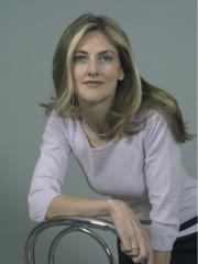 Irmgard Wintgen-Samhaber