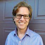 Jason Blalack