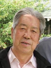 Ju-Yi Wang