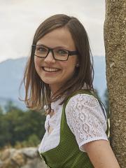 Katrin Huemer