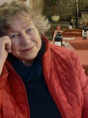 Kay Hoffman