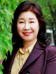 Myong Sun Seong