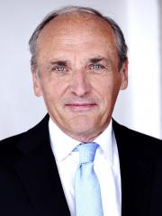 Raimund Jakesz