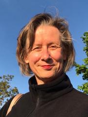 Regina Fehlinger