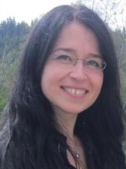 Renate Ritscher