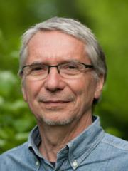 Rene van Osten
