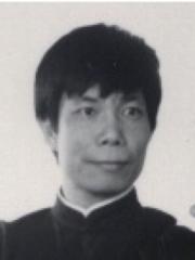 Runjin Wu