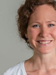 Sarah Föhn