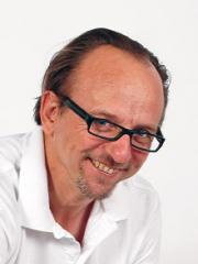 Michael Strohauer
