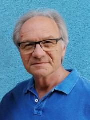 Walter Fehlinger