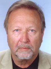 Werner Gabriel